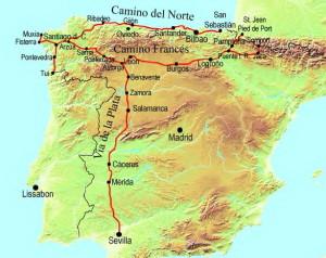 04_Camino_del_Norte