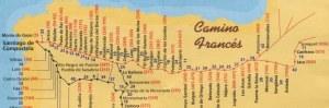 CaminoFrances